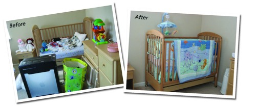 nursery_collage