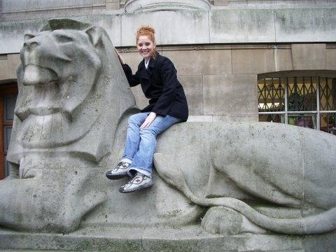 lion-london