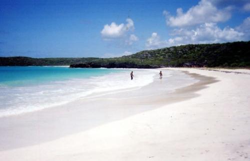 beach_puerto_rico