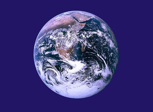 earth_flag_pd