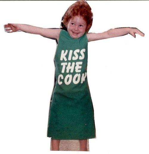 Kristin's Ready to Bake