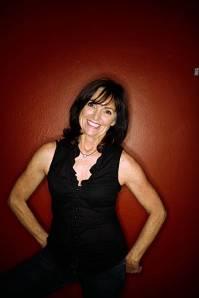 Marcy Malloy- Photo Curtosy of San Francisco Chronicle