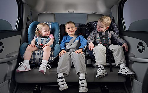 Preventing Car Sickness With Kids Le Top Blog