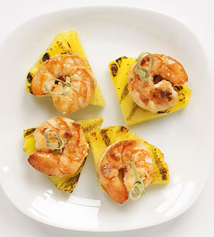 Easy Finger Foods: Tasty New Ideas and Recipes - EmmaMedu on HubPages