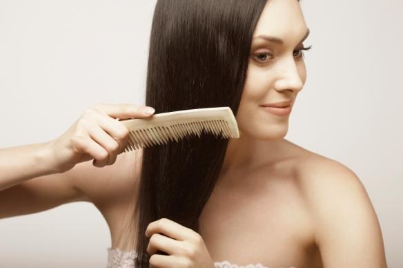 Bleaching Hair While Pregnant Le Top Blog