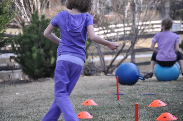 obstacle cours easter games obstacle courses outdoor obstacle